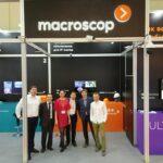 Российский разработчик Macroscop поставит вьетнамской компании софт на 700 000 USD
