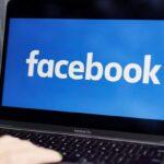 Facebook известно о работающих через платформу торговцах людьми и наркокартелях