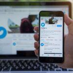 Инвесторы обвинили Twitter в предоставлении недостоверных данных о вовлеченности пользователей