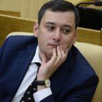 Депутаты решили привлечь Google и Facebook к цифровизации регионов