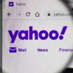 Yahoo продана инвестхолдингу AGM за 5 млрд USD