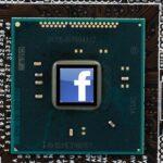 Facebook решила заняться разработкой процессоров