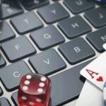 Топ казино от prokazino.com.ua: выбирайте лучшее заведение прямо сейчас