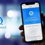 Власти обязали GetContact делиться пользовательскими данными с силовиками