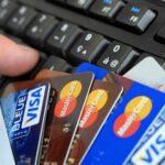 Кредитные карты: важные преимущества услуги