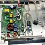 Ремонт телевизоров Toshiba: как нужно обратиться к специалистам?