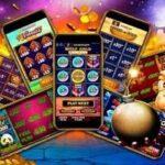 Слоты на деньги в казино Вулкан