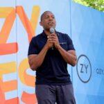 Изданию Ozy Media пришлось закрыться из-за «дружбы» с  YouTube
