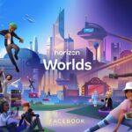 Facebook учредила фонд для оказания помощи создателям VR-контента