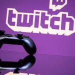 РКН запросил у Twitch сведения об информационной утечке