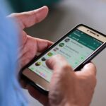 Правительство определилось с порядком идентификации пользователей мессенджеров