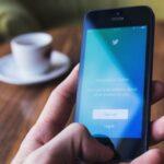 Трамп пытается восстановить свой Twitter-аккаунт через суд