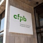 Американский регулятор CFPB хочет знать, как Google и Apple обрабатывают финансовые данные пользователей