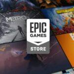 Пользователи из Беларуси больше не смогут приобретать игры у Epic Games