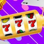 Загальна інформація про казино Вавада