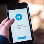 В Telegram появятся платные публикации