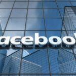 Facebook намерена нанять 10 000 разработчиков
