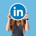 LinkedIn покидает китайский рынок из-за давления властей