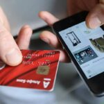 В ФАС считают нецелесообразным предустанавливать на устройства приложения онлайн-ритейлеров