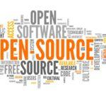 В РФ будет учрежден фонд для разработки имеющего открытый код софта
