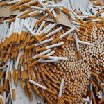 Как и где выгодно покупать сигареты в онлайн-магазине?